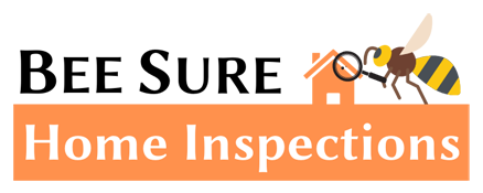 BeeSure Home Inspections