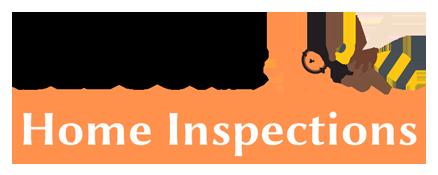 BeeSure Home Inspections