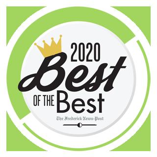 BeeSure Home Inspections Best Of 2020